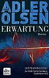 'Erwartung' von Jussi Adler-Olsen