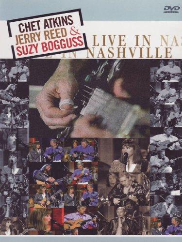 live-in-nashville-1992