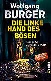 ISBN 9783492060318