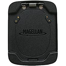 MAGELLAN SWITCH EXTENDED BATTERY PACK