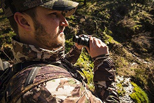 ▷ li❶il obosoe 12x 42 fernglas wasserdicht zoom binoculars ultra