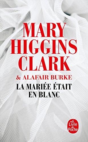 La Marie tait en blanc