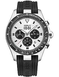 Reloj Cerruti para Hombre CRA083I214G