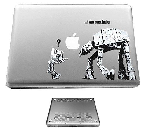 cellbell-c0070-etui-de-protection-totale-pour-macbook-air-133-2012-2015-motif-graffiti-de-robots-sta