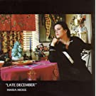 Late December [Import anglais]