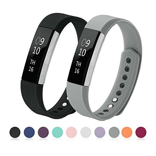 Kutop for Fitbit...