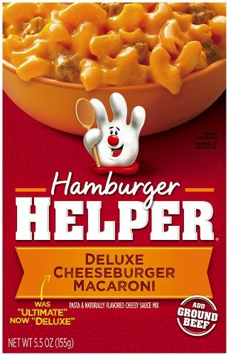 hamburger-helper-ultimate-cheeseburger-macaroni-55-ounce-pack-of-6-by-hamburger-helper
