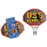 WDK Partner - Canasta de baloncesto