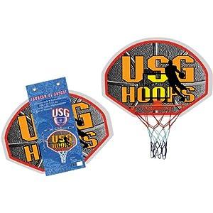 WDK Partner - Canasta de baloncesto (Cdts CSL675)