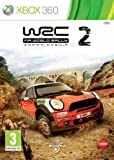 Cheapest WRC 2 ? FIA World Rally Championship 2011 on Xbox 360