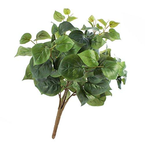 philodendron-artificiale-a-cespuglio-jayden-con-90-foglie-verde-35-cm-filodendro-decorativo-pianta-o