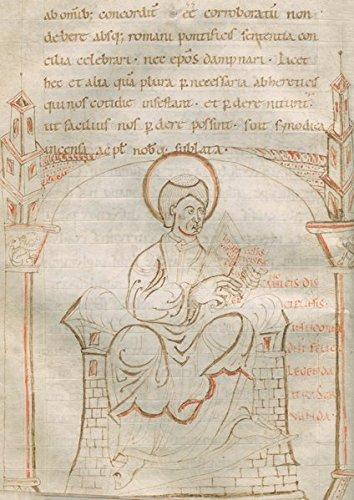 die-orvaler-handschriften-bis-zum-jahr-1628-in-den-bestanden-der-bibliotheque-nationale-de-luxembour