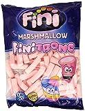 Fini Tronc - Marshmallow Bicolor - Espumas Dulces - 125 piezas