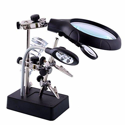 soporte-para-soldar-con-3-lupa-hercules-lente-con-luz-regulable-5-led-para-joyeria-relojeria-electro