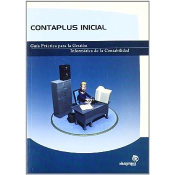 Contaplus Inicial