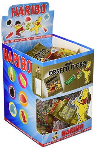 haribo-mini-orsetti-40-gr-confezione-da-30-30-x-40-gr