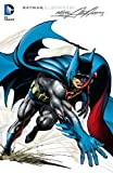Image de Batman: Illustrated by Neal Adams Vol. 1