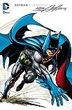 Image de Batman: Illustrated by Neal Adams Vol. 1