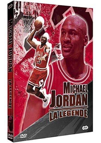 michael-jordan-la-legende