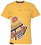FS Mini Klub Boys' T-Shirt (88KBTTS0590 ...