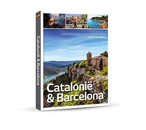Catalonië & Barcelona: verrassende plekjes tussen de bergen en de zee