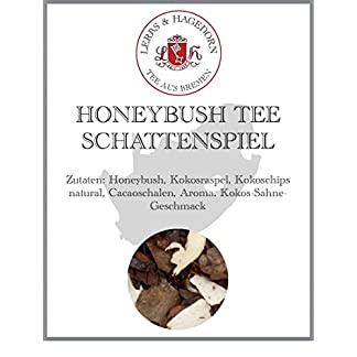Honeybush-Tee-SCHATTENSPIEL-2kg