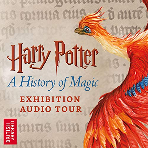 Amir Bookfuture Telecharger Harry Potter A History Of