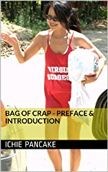 Bag of Crap - how to be healthy & skinny for real - Preface & Introduction (English Edition)