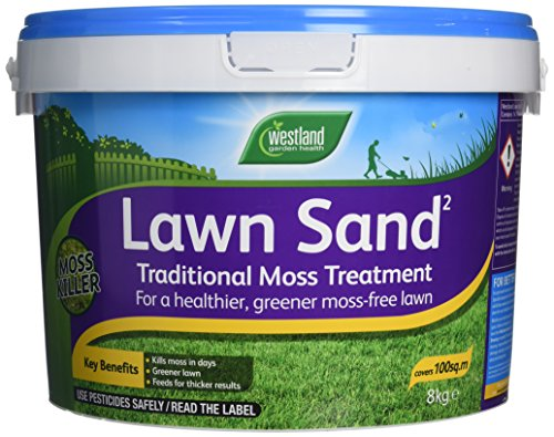 westland-lawn-sand-bucket-8-kg