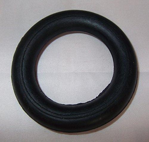 Preisvergleich Produktbild 5 Stück Auspuffgummi / Auspuffhalter für UNO ASCONA COMMODORE MANTA REKORD Bj. 66 - 95