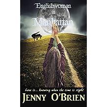 Englishwoman in Manhattan