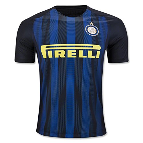 2016-2017-inter-milan-diy-name-and-number-home-football-soccer-jersey-kit-in-blue