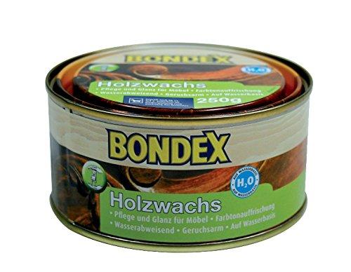 bondex-holzwachs-farblos-025-l-352554