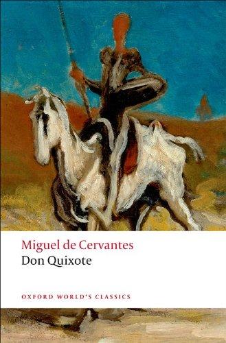 don-quixote-de-la-mancha-oxford-worlds-classics