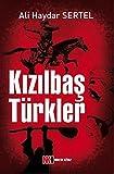 Kizilbas Turkler