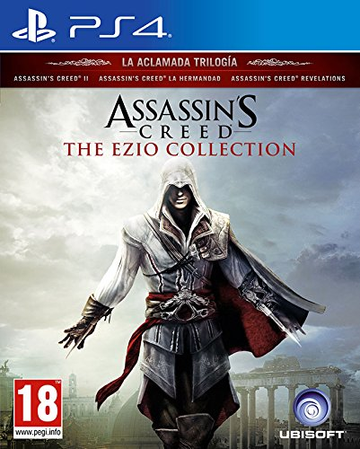 Assassins-Creed-The-Ezio-Collection
