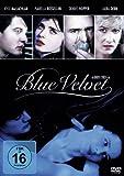 Blue Velvet kostenlos online stream