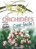 """Afficher """"Les orchidées"""""""