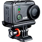 AEE - 21424 Actionkamera S80 (Full HD, WiFi & wasserdicht)