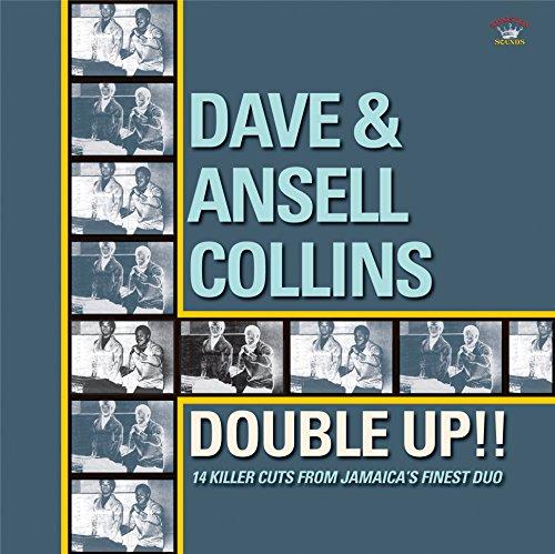 double-up-vinilo