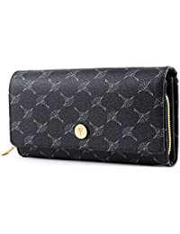 c59a4edecdde8 Suchergebnis auf Amazon.de für  Joop Portemonnaie Damen  Koffer ...