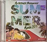 #6: MY ULTIMATE BOLLYWOOD SUMMER MANIA 2018