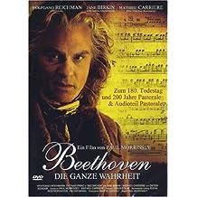 Beethoven - Die ganze Wahrheit