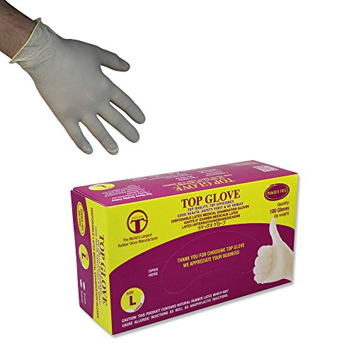 disposable-powder-free-latex-gloves-aql-15-large-box-100