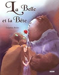 LA BELLE ET LA BETE (Coll.