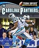 The Carolina Panthers (Team Spirit)