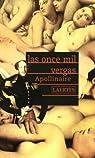 Las once mil vergas: O los amores de un hospodar par Apollinaire