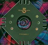 Babylon 5-Walkabout -