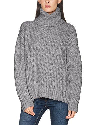 Herrlicher Damen Pullover