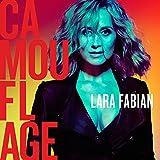 Camouflage / Lara Fabian | Fabian, Lara